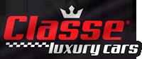 Classe luksuzni i sportski automobili Hrvatska